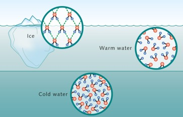 k1_g_wasser-molekuele_e_en
