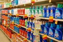 laundry-detergent-is-toxic
