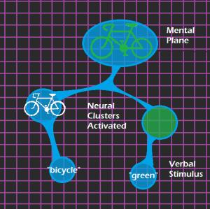 mental-plane-1