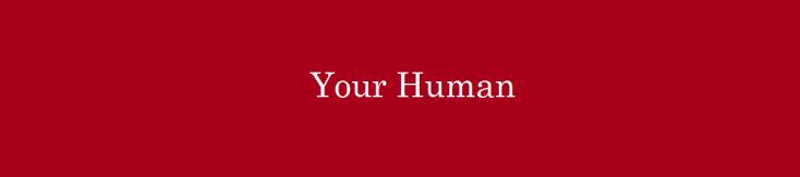 Human solo
