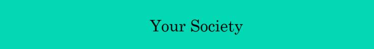 society solo